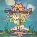Ryan, Collie - The Rainbow Recordings (1973), Indian Harvest