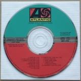 Crosby, Stills, Nash + Young - Deja Vu, CD