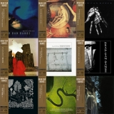 Dead Can Dance - SACD Box, The 9 SACDs in the box