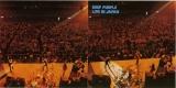 Deep Purple - Live In Japan / Made in Japan,