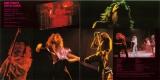 Deep Purple - Live In Japan / Made in Japan, Inside