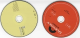 Cream - Disraeli Gears (+29), Disks