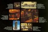 Doors (The) - Morrison Hotel +10, Inner bag (Electra head office details)