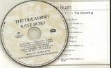 Bush, Kate - The Dreaming,