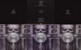 Emerson, Lake + Palmer - Brain Salad Surgery, Open poster