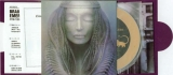 Emerson, Lake + Palmer - Brain Salad Surgery,  Flaps open - inserts falling out