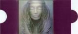Emerson, Lake + Palmer - Brain Salad Surgery,  Inside Cover