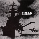 Focus : Ship Of Memories : Front