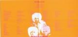 Hendrix, Jimi - Axis: Bold As Love, Lyric sheet