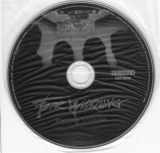Fair Warning : Brother's Keeper + 1 bonus track : Cd