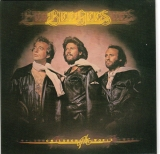 Bee Gees : Children Of The World  : Front sleeve