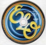 Electric Light Orchestra - Zoom + 3 bonus tracks, Cd