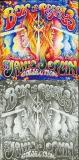 Joplin, Janis - Box of Pearls, Booklets (Bio - Colour; Lyrics - B&W)