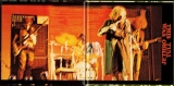 Jethro Tull - This Was +3, Inside gatefold