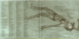 Mitchell, Joni - The Hissing Of Summer Lawns, Inside gatefold