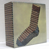 Henry Cow - Legend Box, Front View