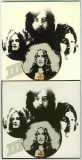 Led Zeppelin - Fake Led Zeppelin - 40th Anniversary Definitive Collection (Zoso Box), III Back - fake on top - no black border