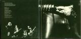 Reed, Lou - Rock n Roll Animal +2, Inside gatefold