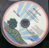 Drake, Nick - Bryter Layter, CD