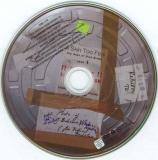 Drake, Nick - Fruit Tree Box Set, DVD