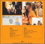 Beach Boys (The) - Beach Boys' Party,
