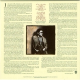 Simon, Paul - Graceland +3, Back cover
