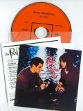 Simon, Paul - The Paul Simon Songbook +2, CD and inserts