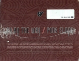 Pink Floyd - Oh By The Way: Japanese Repackage, Bottom of box (sticker on bar code)
