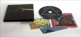Pink Floyd - Oh By The Way: European Box Set, The Dark Side of the Moon