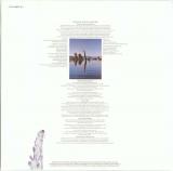 Pink Floyd - Wish You Were Here, Inner sleeve lyrics