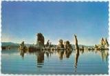 Pink Floyd - Wish You Were Here, Postcard