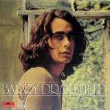 Dransfield, Barry - Barry Dransfield, Front Cover