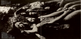 Steely Dan - Pretzel Logic , Gatefold Sleeve Inner