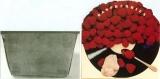 Raspberries - Side 3, Inside gatefold