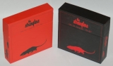 Stranglers (The) - The UA Singles '79-'82, Both boxes front