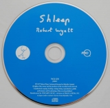 Wyatt, Robert - Shleep, CD