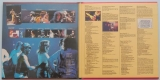 Zappa, Frank - Zappa In New York, Gatefold open
