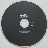 Nirvana - Nevermind, CD