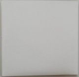 Beatles (The) - The Beatles (aka The White Album), Back cover