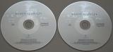 Schulze, Klaus  - X, CDs