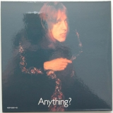 Rundgren, Todd - Something / Anything?, Back cover