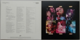 Sly + The Family Stone - Stand +5, Gatefold open