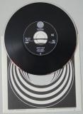 Black Sabbath - Master Of Reality, CD