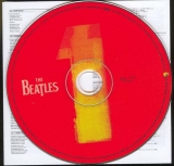 Beatles (The) - 1,