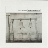 Dead Can Dance - Towards The Within, front
