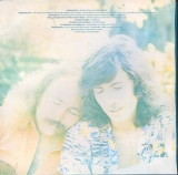 Crosby, David and Graham Nash - Wind on the Water,