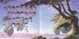 ABWH (Anderson, Bruford, Wakeman, Howe) - An Evening Of Yes Music Plus , booklet 1