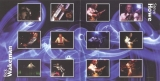 ABWH (Anderson, Bruford, Wakeman, Howe) - An Evening Of Yes Music Plus , booklet 4