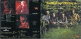 Derek + The Dominos - In Concert, gatefold 1
