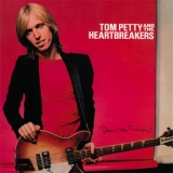 Petty, Tom - Damn The Torpedos, Sleeve Front